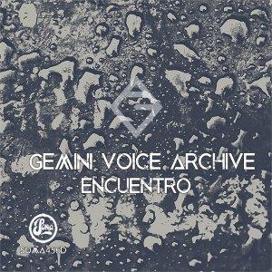 gemini-voice-archive-encuentro-soma