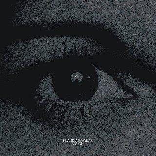 klaudia gawlas visions album cover