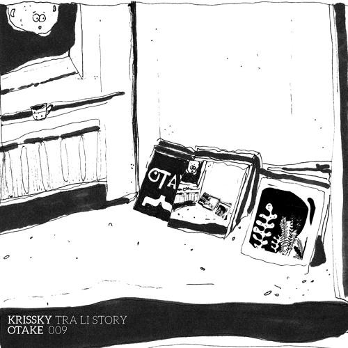 Krissky Tra Li Story