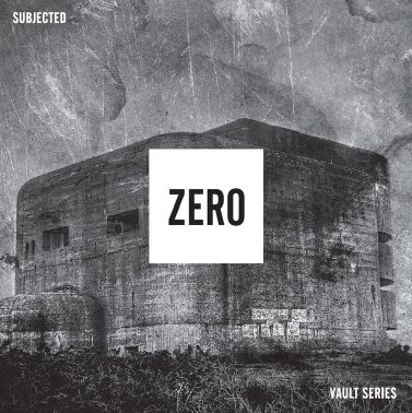 Subjected Zero Vault Series