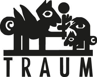 Traum Schallplatten Logo